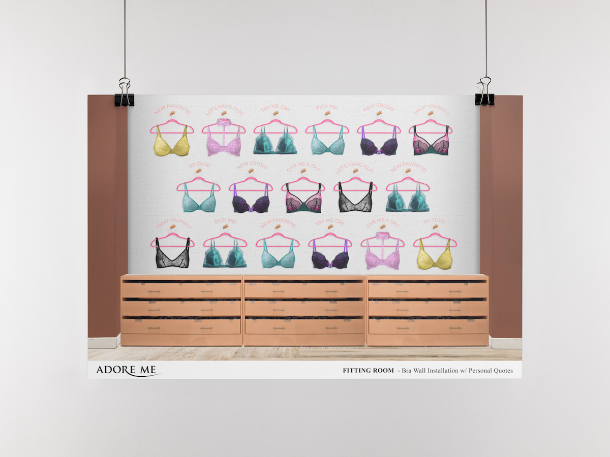 mockup-template-of-a-paper-poster-hanging-from-a-wall-a10328-4.png